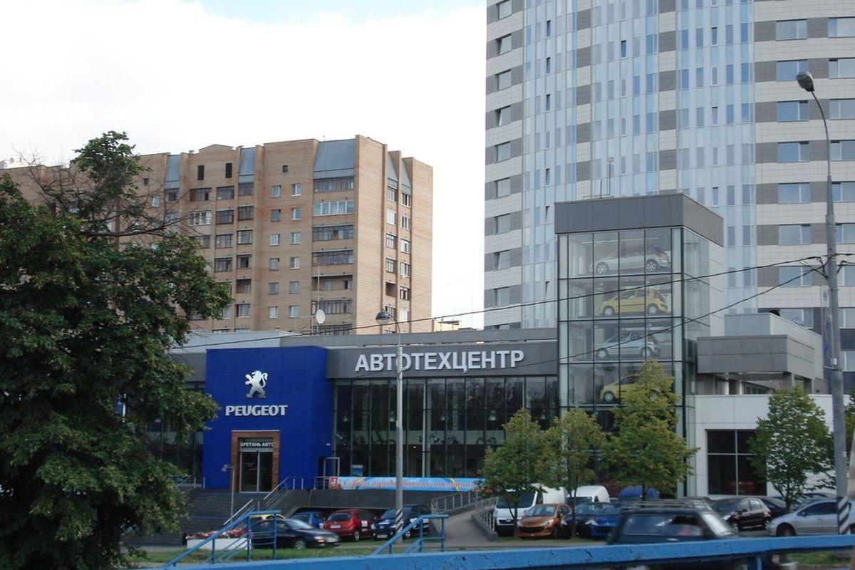 kutuzovtower.ru.20